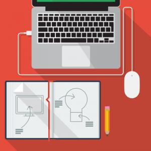 Individualizuotos SharePoint sistemos