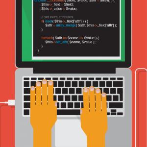 SharePoint sistemų vystymas