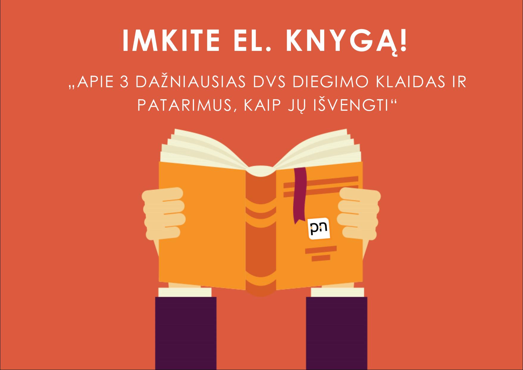 IMKITE_EL_KNYGA.png