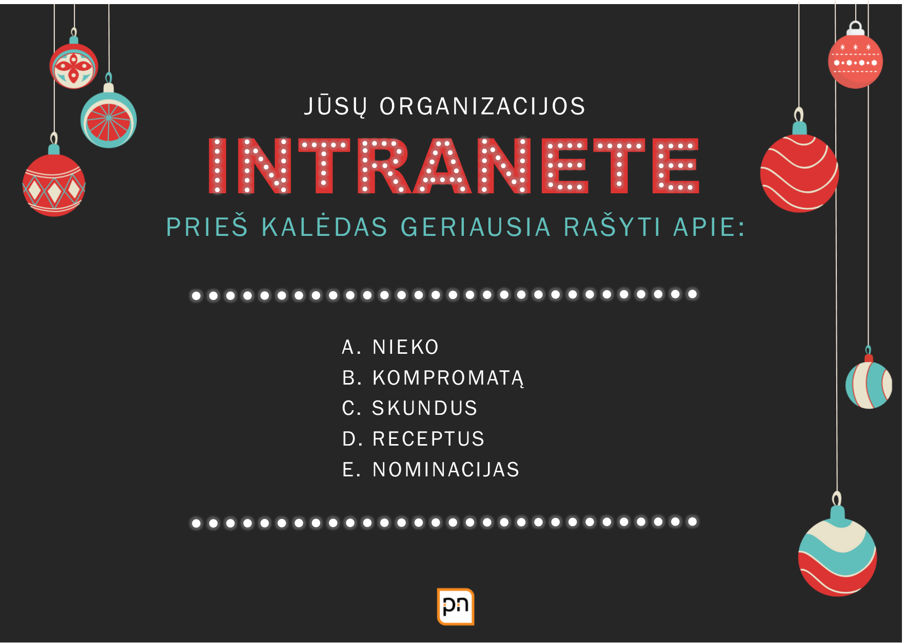 kaledinis_intranetas_1.png