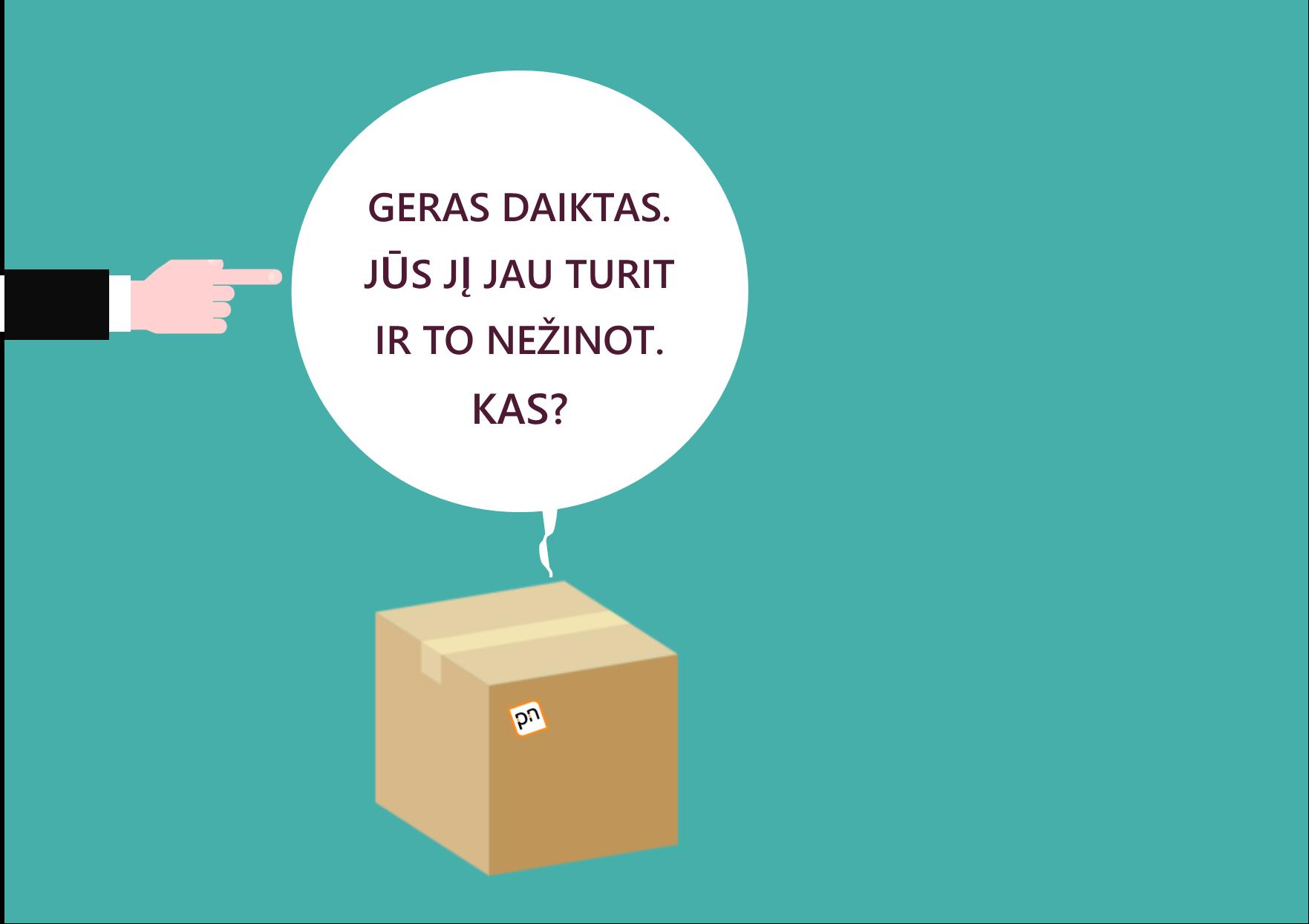 GERAS_DAIKTAS_1.png