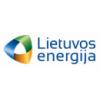 lietuvos-energija