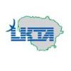 lietuvos-kabelines-televizijos-asociacija