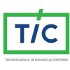 technologiju-ir-inovaciju-centras