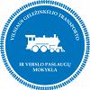 vilniaus-gelezinkelio-transporto-ir-verslo-paslaugu-mokykla