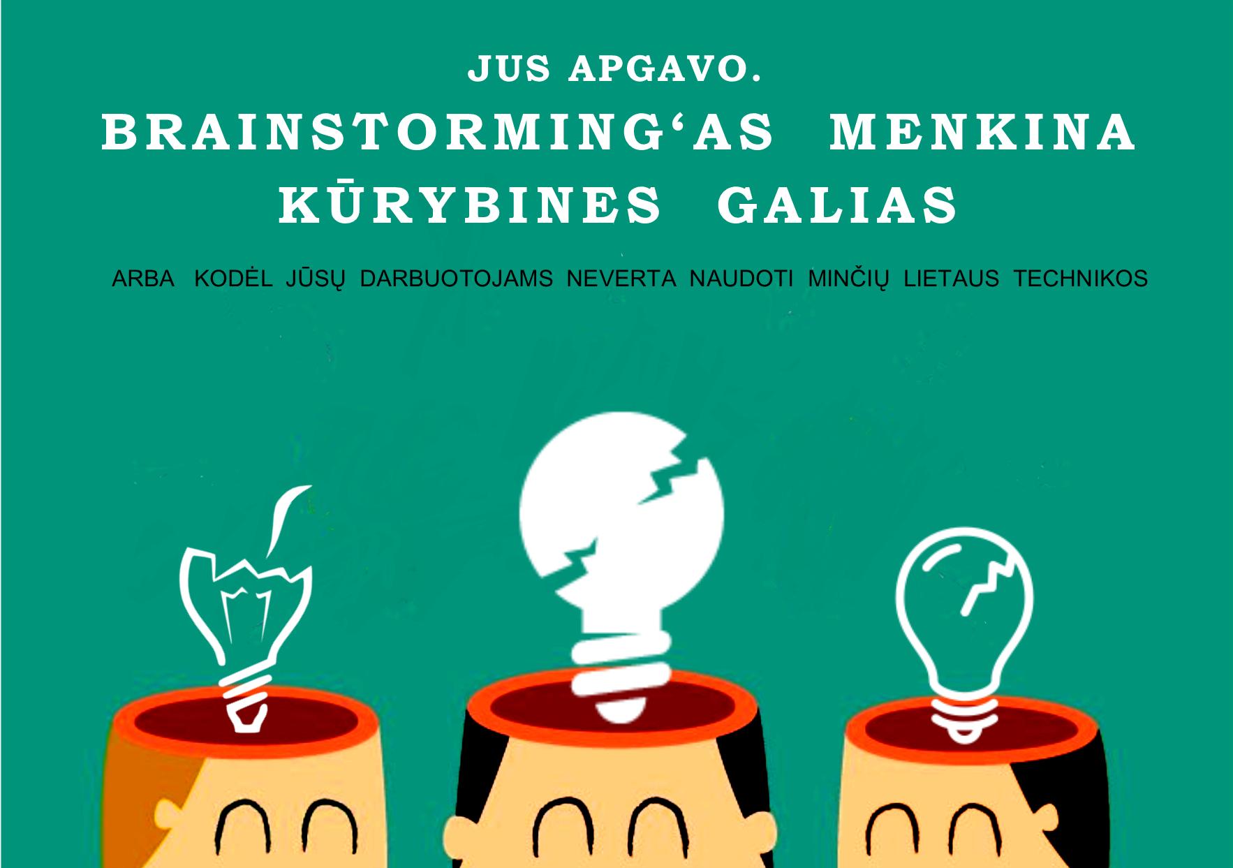 brainstormingas_neveikia_f.png