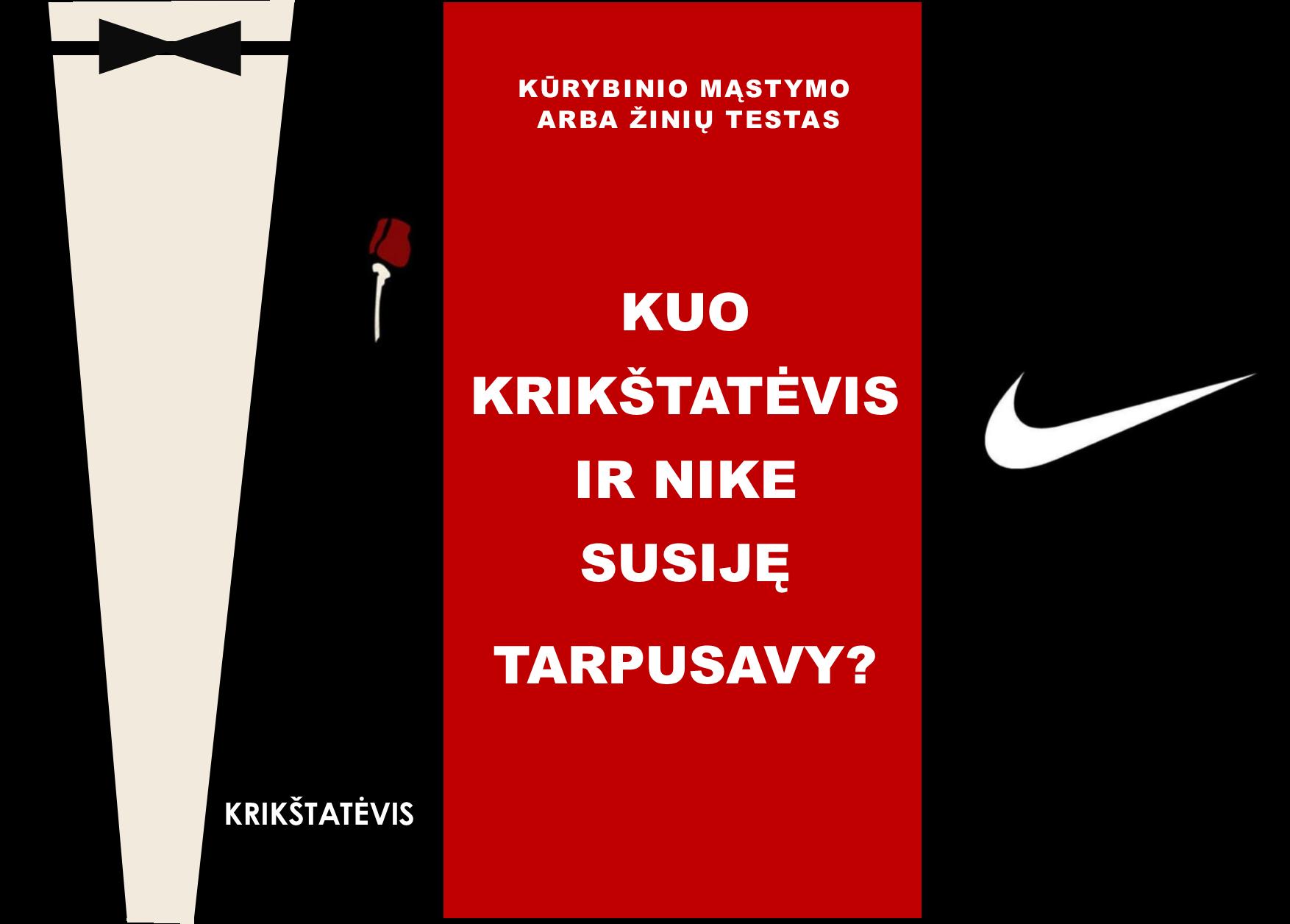 kuo_nike_krikstatevis_susije_tarpusavy.png