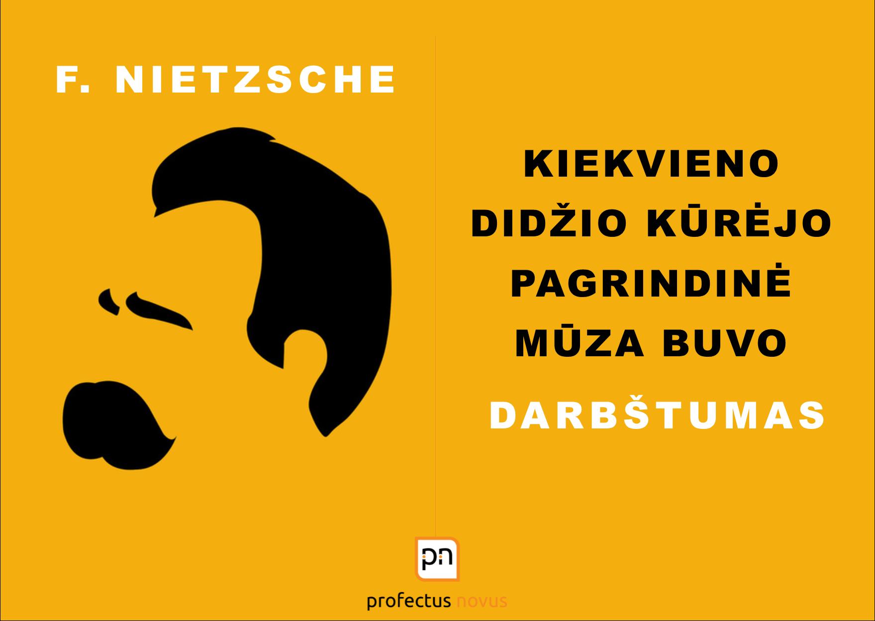 nietzsche_apie_muzas.png