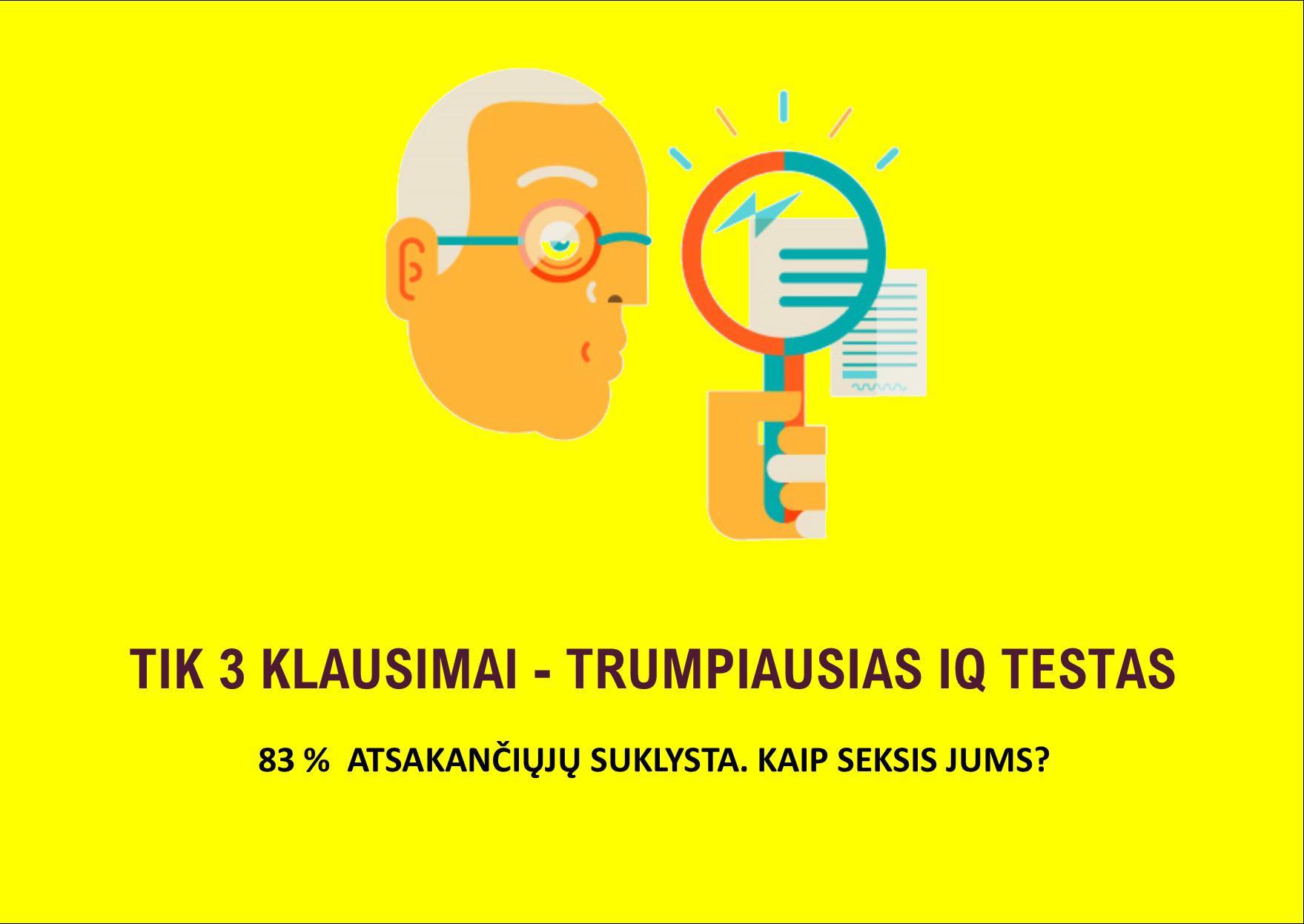 CRT_trumpiausias_IQ_testas.png