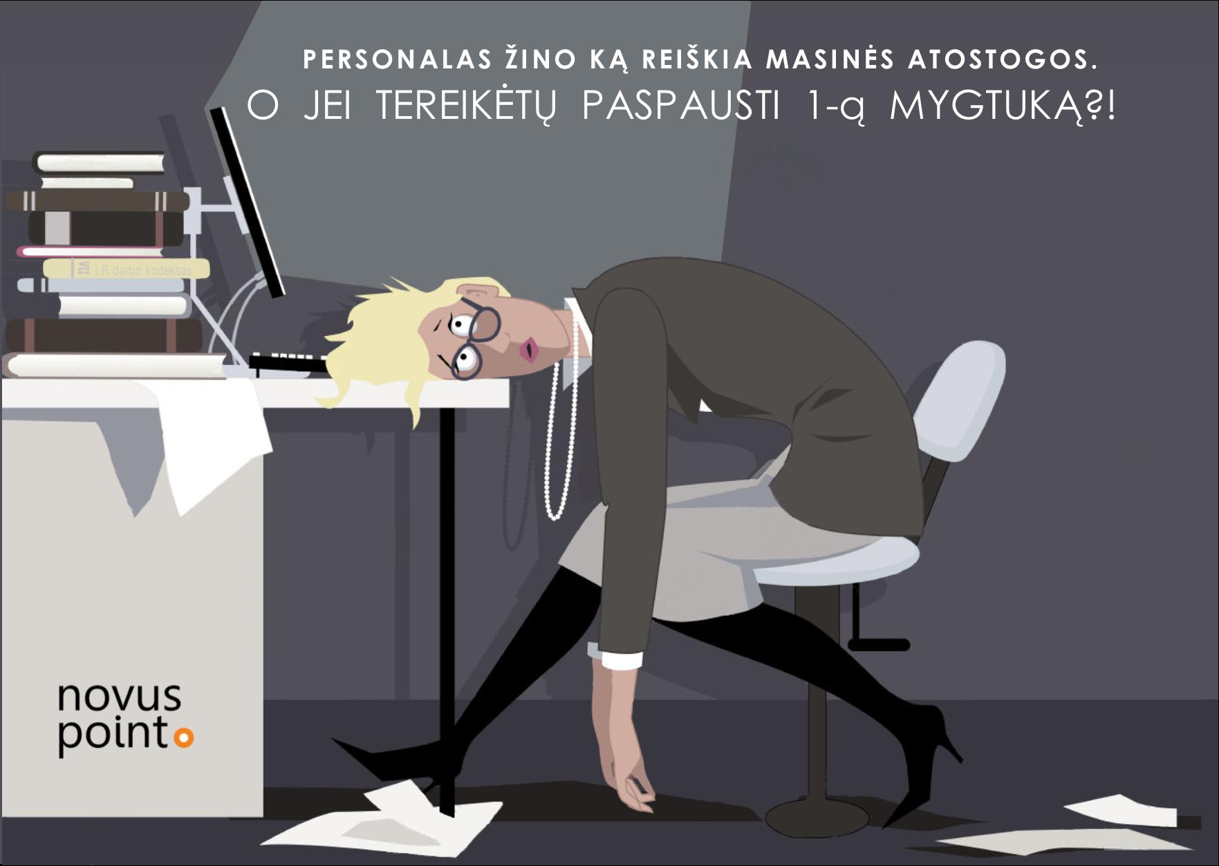 atostogu_automatizavimas.png