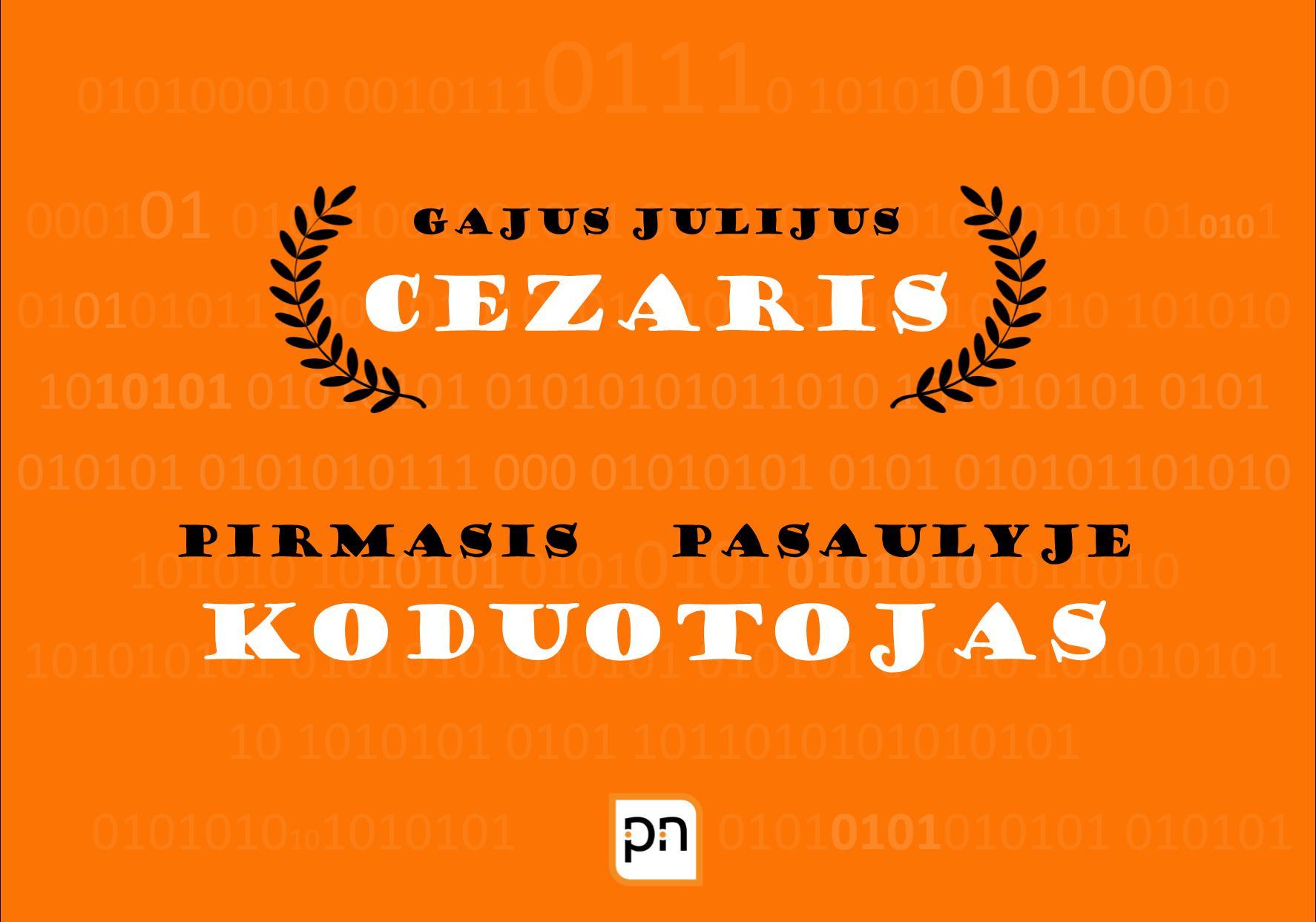 cezaris_koduotojas.png