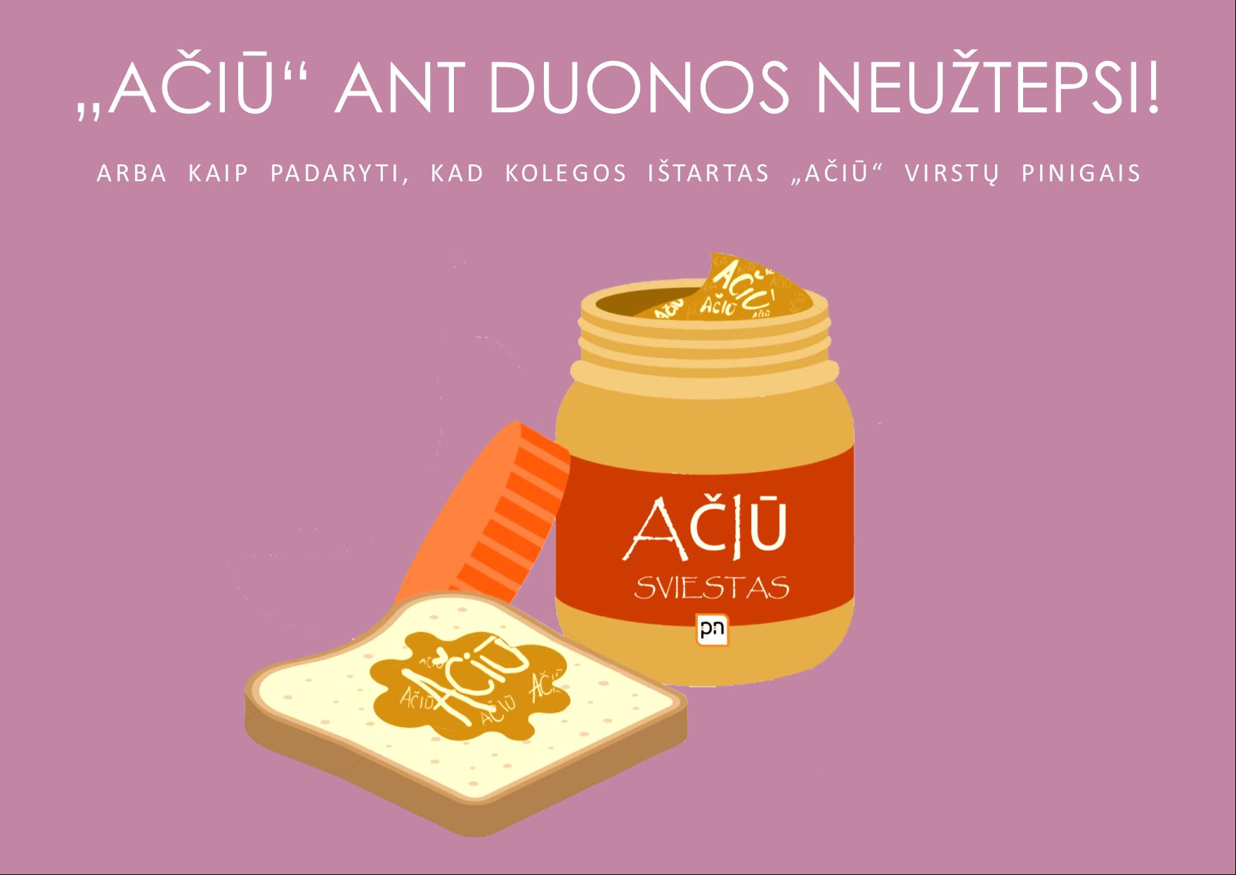 ACIU_ANT_DUONOS_NEUZTEPSI_2.png