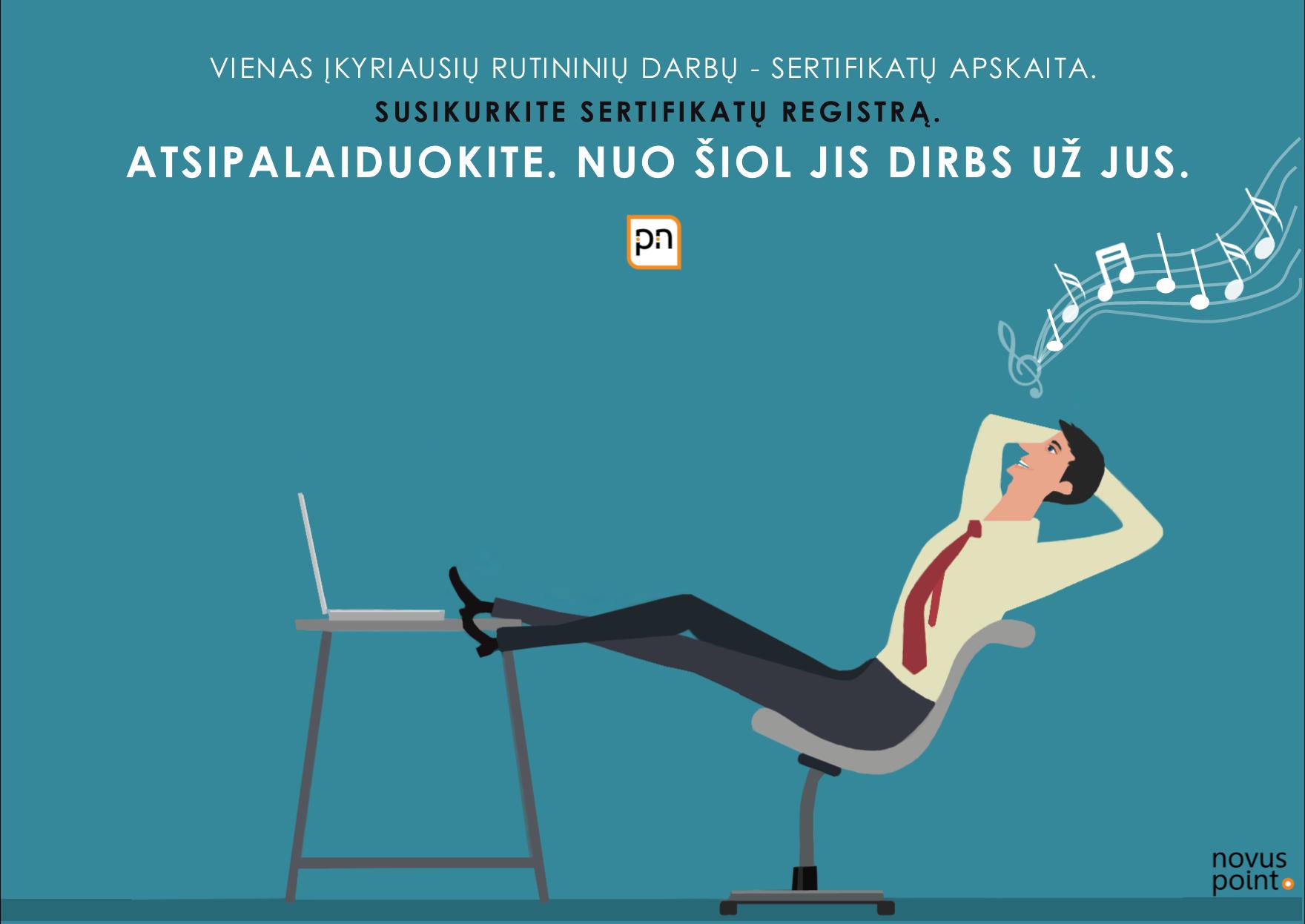sertifikatu_registras-ilsekites_ver_2.png