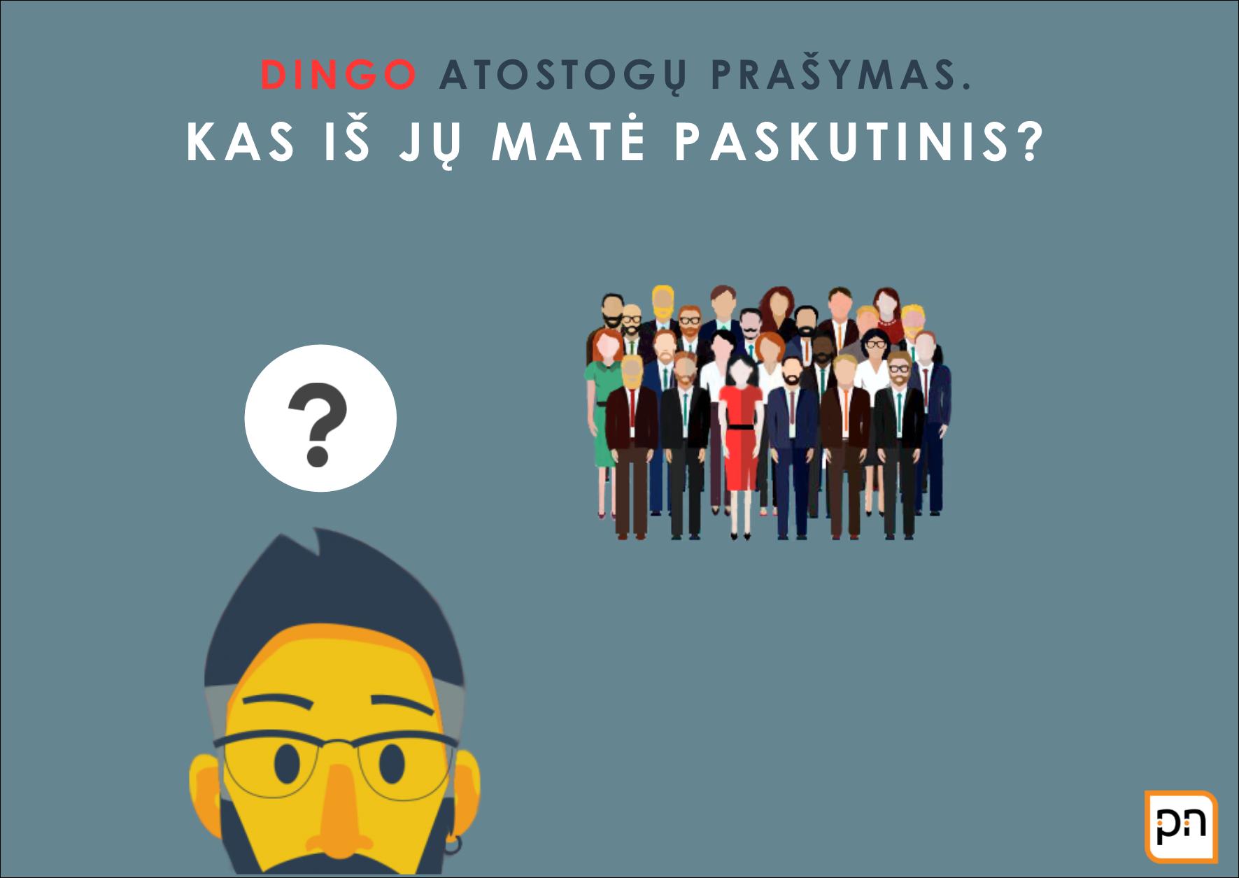 DINGO_ATOSTOGU_PRASYMAS-RED_F_3.png